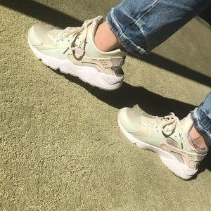 Nike air hurachi